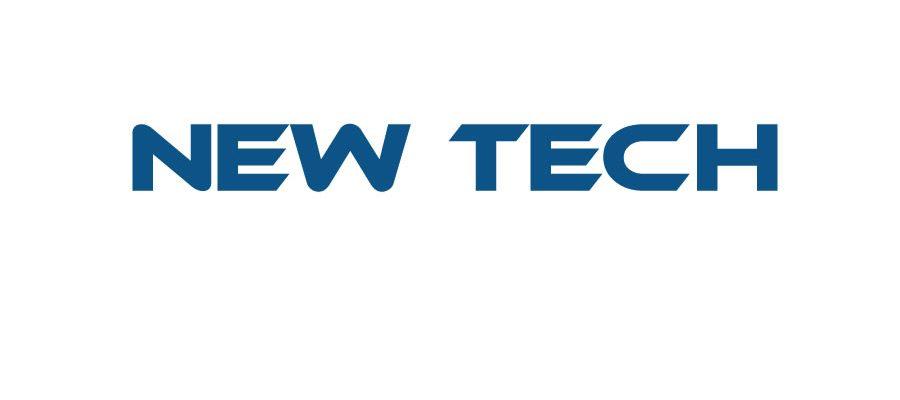 News new tech