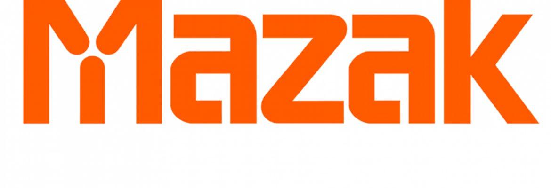 Maztak Logo