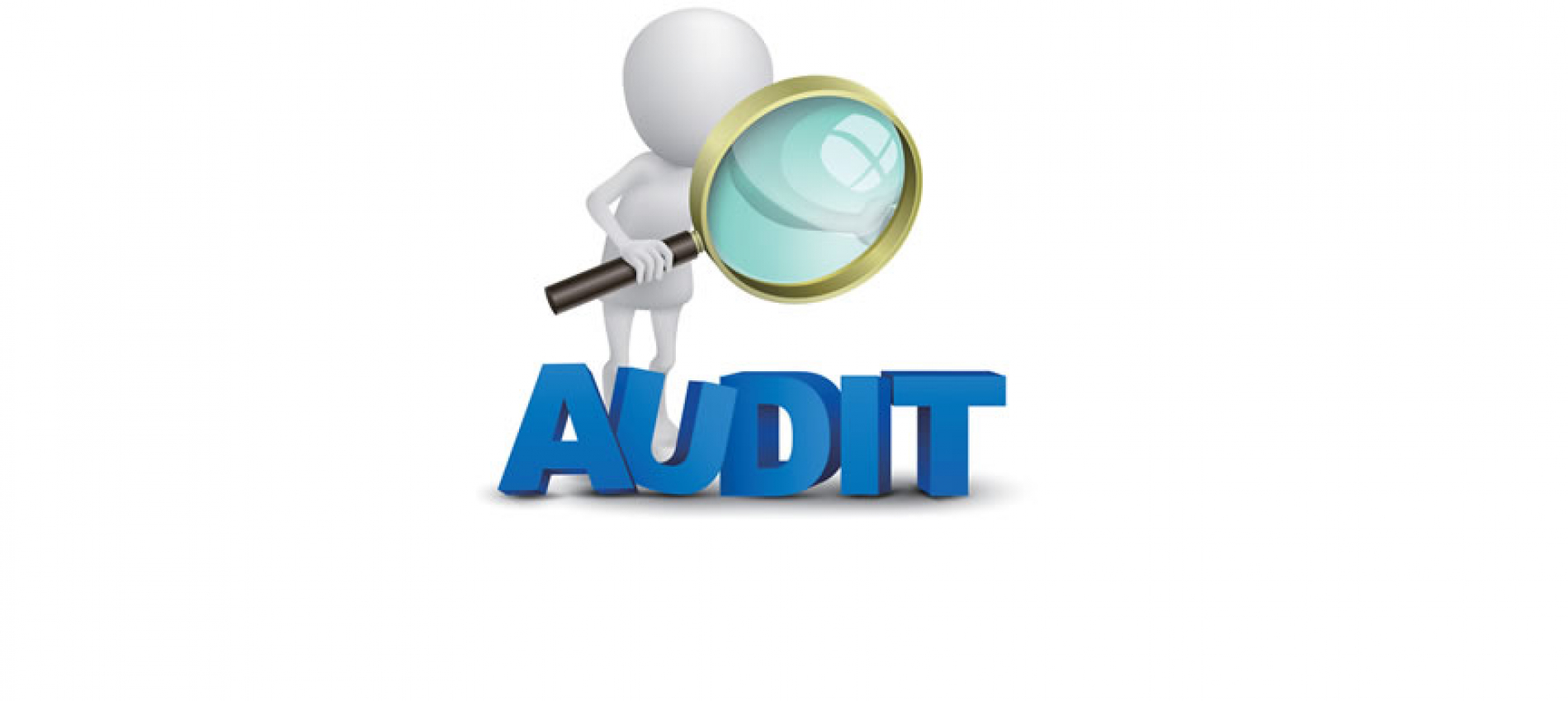 BS EN9001:2015 Quality Audit